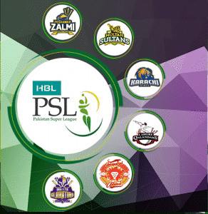 Karachi Kings vs Quetta Gladiators-PSL 2nd Match-Today Match Prediction