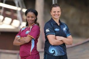 Who Will Win New Zealand Women vs West Indies Women-4th T20I-Today Match Prediction