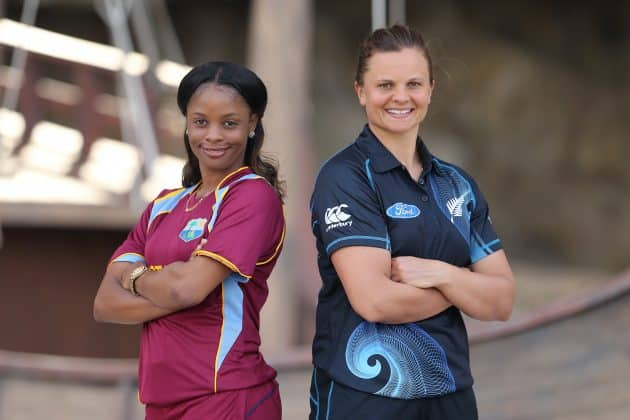 Who Will Win New Zealand Women VS West Indies Women, 3rd ODI Match Today Match Prediction