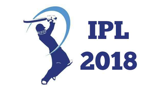 IPL 2018 Schedule, Points Table, Fixtures, Date, Timing, Teams, Venue