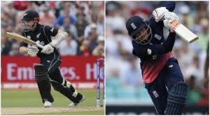 New Zealand vs England-4th ODI-Who Will Win Today Match Prediction