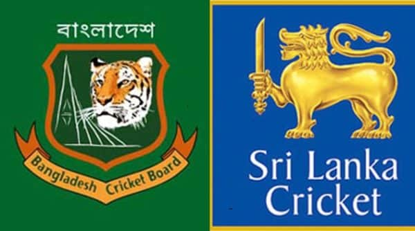 Who Will Win Srilanka vs Bangladesh, 3rd Match Today Match Prediction