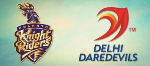 (*KKR vs DD*) Kolkata Knight Riders vs Delhi Daredevils-13th IPL Match-Today Match Prediction