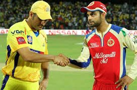 (*RCB vs CSK*) Royal Challengers Bangalore vs Chennai Super Kings-IPL 24th Match-Today Match Prediction
