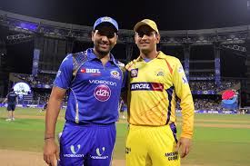Chennai Super Kings vs Mumbai Indians-IPL 27th Match-Ball By Ball Today Match Prediction