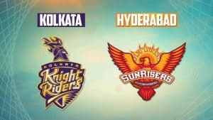 (*SRH vs KKR*), Sunrisers Hyderabad vs Kolkata Knight Riders - 53rd IPL Match Today Match Prediction