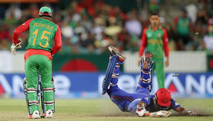Afghanistan vs Bangladesh-3rd T20I-Today Match Prediction