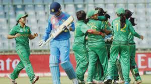India Women vs Pakistan Women-13th Match-Ball By Ball Today Match Prediction