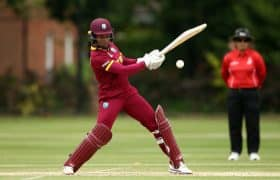Windies Women vs South Africa Women, 1st ODI (ICC Championship match) Who Will Win Today Match Prediction