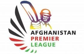 Balkh Legends vs Nangarhar Leopards, 1st Semi Final Who Will Win Today Match Prediction