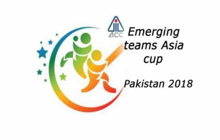 ACC-Emerging-Teams-Asia-Cup-Match-Prediction