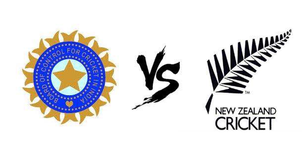 New Zealand A vs India A, 1st unofficial ODI Who Will Win