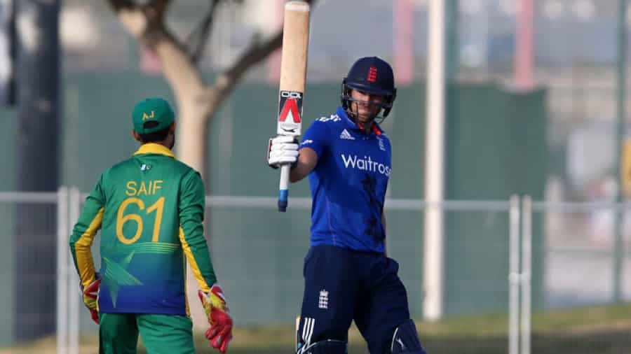 Pakistan A vs England Lions, 5th unofficial ODI Who Will Win Today Match Prediction
