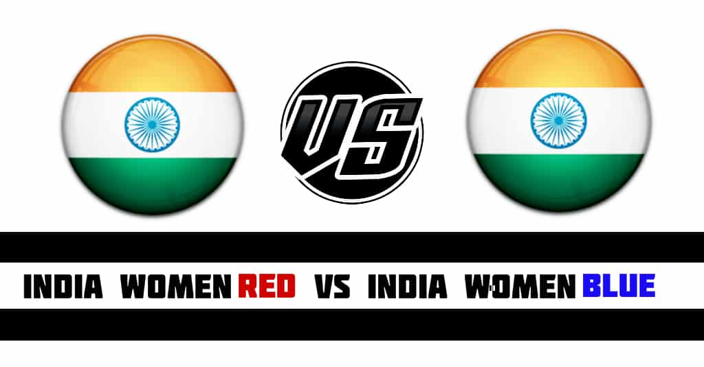 india-women-red-vs-india-women-blue
